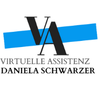 Virtuelle Assistenz - Daniela Schwarzer